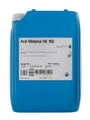 Aral Motanol HE 150