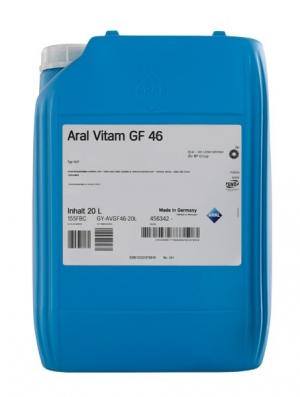 Aral Vitam GF 46